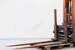 Piezas manutención horquillas *Sonstige Sideshift / forkpositioner