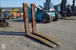 Forks handling part INVERTED FORKS Inverted Forks Other