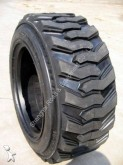 pièces manutention Albutt Tires for Wheel loaders