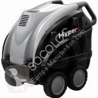 Pièces manutention accessoires Lavor Pro NETTOYEUR HAUTE PRESSION