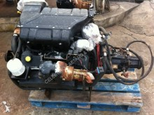 Peças elevação GM D F246, 8.200 de cilindrada V8 K21 motor usado