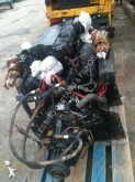 GM motor handling part K 9 GM-D M118 2