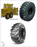 Voir les photos Pièces manutention JCB Tires for JCB Backhoe Loader 3CX Wheel Loader Grader