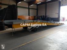 Ver las fotos Piezas manutención GS Ramp 1211