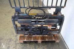 Voir les photos Pièces manutention Kaup 2T411
