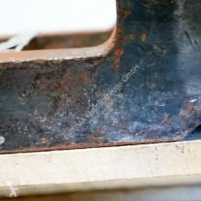 Voir les photos Pièces manutention Meyer 3-0140G-EU