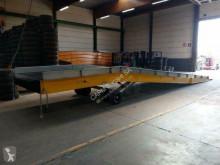 Vedere le foto Ricambio per mezzi di movimentazione  GS HWE16T