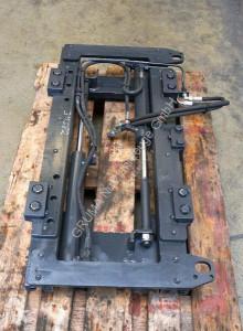 Vedere le foto Ricambio per mezzi di movimentazione Stabau S11-ZVP 25