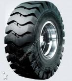 View images Albutt Tires for Wheel loaders handling part
