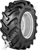 Voir les photos Pièces manutention Caterpillar Wheel Loader 966G Motor Grader 140G 140H TIRES