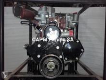 Bilder ansehen Mitsubishi S4Q2 Ersatzteil Lagertechnik