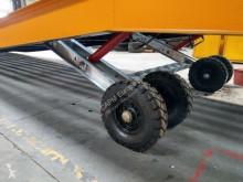 View images GS GS-BM12T handling part