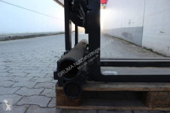 View images Durwen DPK 30 C handling part