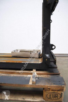 View images Kaup Gabelzinken handling part