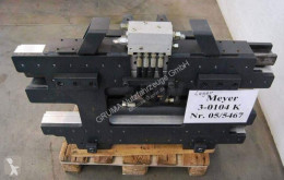 View images Meyer 3-0104K handling part