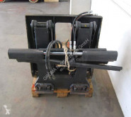 View images Kaup 2T140SV handling part