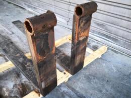 Ver las fotos Piezas manutención Cascade 2130mm