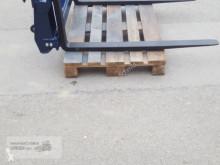 View images Nc Palettengabel 1,20m handling part