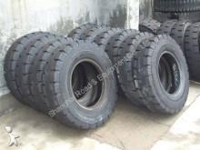 Vedere le foto Ricambio per mezzi di movimentazione  Caterpillar Tires Tyres Tire of Wheel Loader 140H Grader CAT