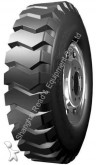 Voir les photos Pièces manutention Caterpillar Used FOR Wheel Loader Motor Grader Compactor