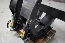 Преглед на снимките Части за подемно-транспортна техника Cascade 45F-RC-506A