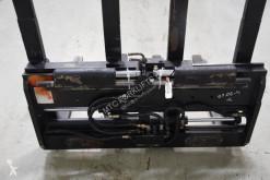 Преглед на снимките Части за подемно-транспортна техника Kaup 2T409-