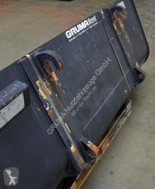 Vedere le foto Ricambio per mezzi di movimentazione  JCB Schaufel 980/88274