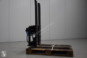View images Kaup 1.5T411Z-2 handling part