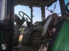 Vedere le foto Ricambio per mezzi di movimentazione  John Deere 6230 P