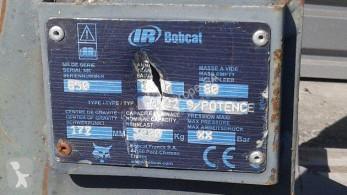 Fotók megtekintése Anyagmozgatógép-alkatrészek Bobcat 70022.9
