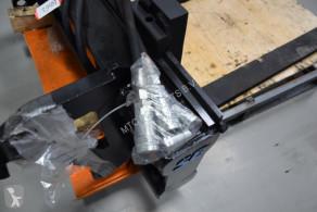 View images Nc Forkpositioner L30 handling part