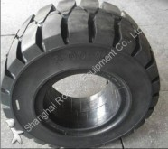 View images Caterpillar Tires for Motor Grader Wheel Loader handling part