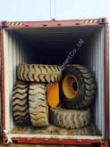 Voir les photos Pièces manutention Caterpillar 17.5-25 23.5-25 Tires for Caterpillar Loader grader