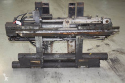 View images Nc DPK30C handling part
