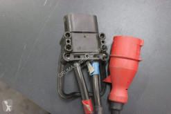 Voir les photos Pièces manutention Still D 400 G48/125 TB O