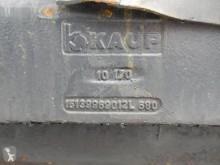 Vedere le foto Ricambio per mezzi di movimentazione Kaup Ko 5T411Z