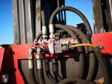 Vedere le foto Ricambio per mezzi di movimentazione Bolzoni-Auramo 5-32320