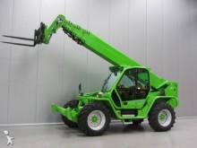 chariot élévateur de chantier Merlo P40.16