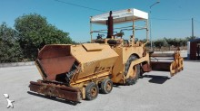 Simesa road construction equipment used sprayer