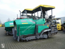Finisseur Vogele Super 1300-2