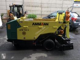 Ammann AFW150-G finisseur occasion