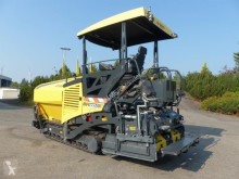 Bomag BF 300C finisseur occasion