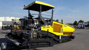 Bomag Bomag BF 800C, S500 used asphalt paving equipment
