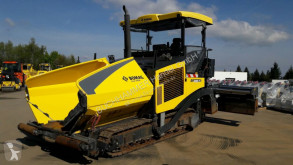 Bomag BF 800 C finisseur occasion