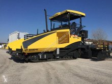 Bomag asphalt paving equipment BF 800 C S600