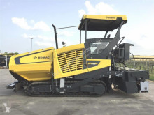 Bomag BF 700 C - S600 finisseur occasion