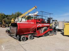 echipamente pentru lucrari rutiere Marini P251