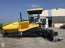 Bomag BF 800 C S600 used asphalt paving equipment