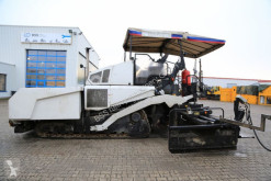 Dynapac asphalt paving equipment DF 145CS