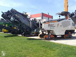 Wirtgen road construction equipment w130cfi
